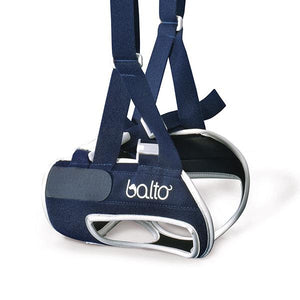 Balto® Up – Rear Harness Support