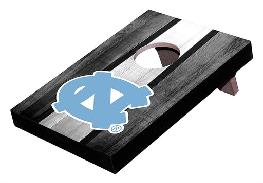 NORTH CAROLINA NCAA College 10x6.7x1.4-inch Table Top Toss Desk Game