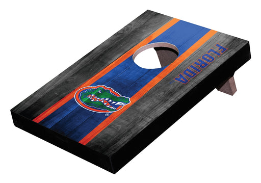 FLORIDA NCAA College 10x6.7x1.4-inch Table Top Toss Desk Game