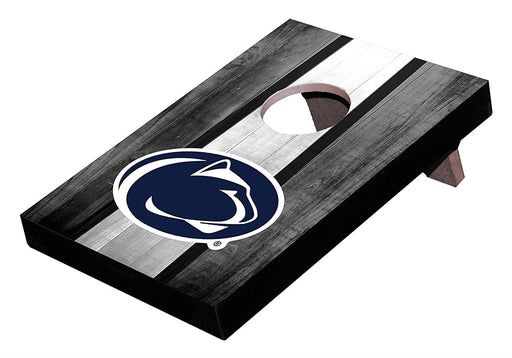 PENN STATE NCAA College 10x6.7x1.4-inch Table Top Toss Desk Game