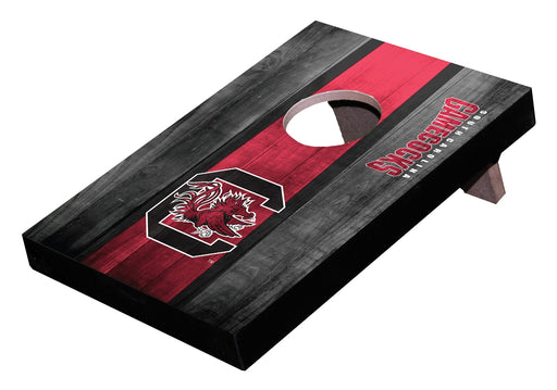 SOUTH CAROLINA NCAA College 10x6.7x1.4-inch Table Top Toss Desk Game