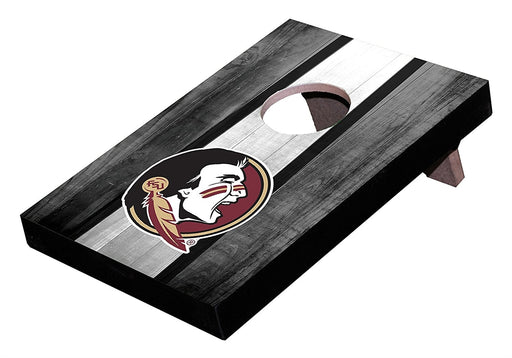 FLORIDA STATE NCAA College 10x6.7x1.4-inch Table Top Toss Desk Game