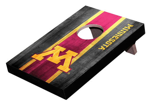 MINNESOTA NCAA College 10x6.7x1.4-inch Table Top Toss Desk Game
