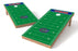 Florida Gators 2x4 Cornhole Board Set - Field