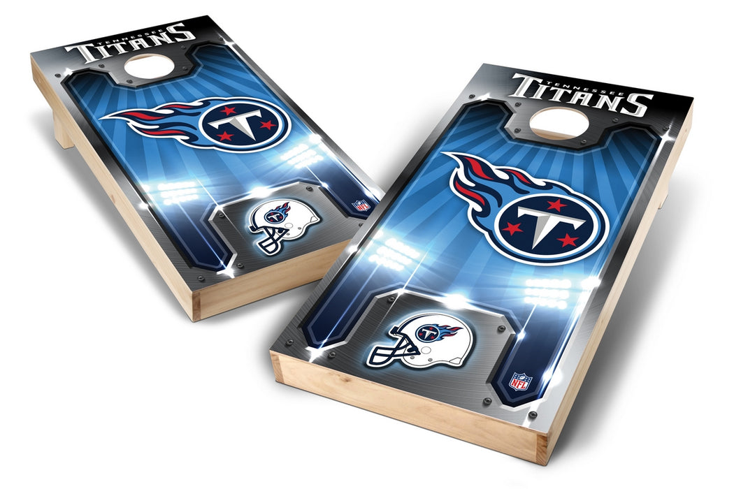 CORNHOLE BEAN BAGS Navy Blue /& Red All Weather Bags Patriots Texans Arizona