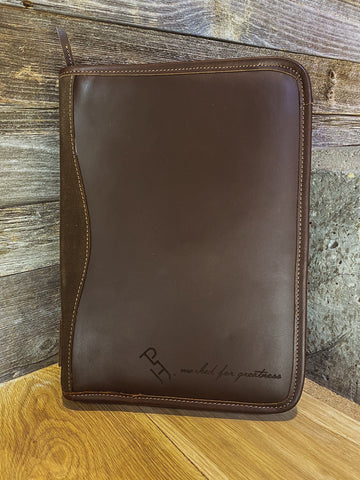 STS Ladies Wallet