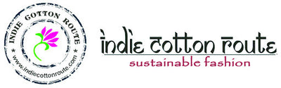 indiecottonroute