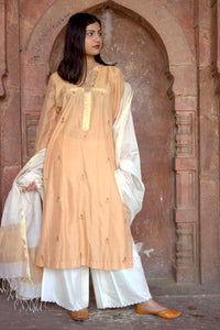 Indian Sandstone Suit (set of 3)
