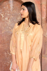 Indian Sandstone Kurta