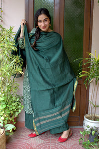Peeple tree Dupatta