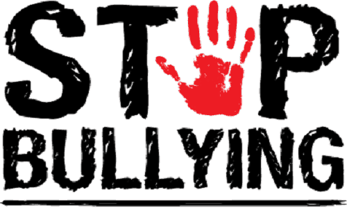 Effective Anti Bullying Strategies