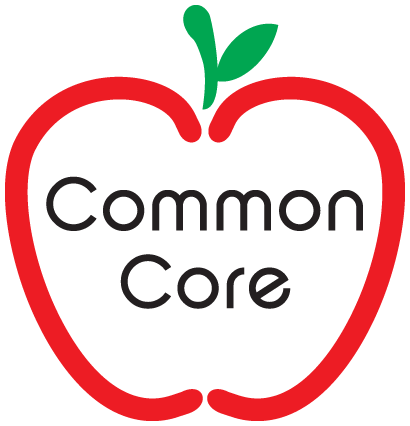 Why Common Core Works