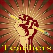 Do Teacher Unions Really Help?