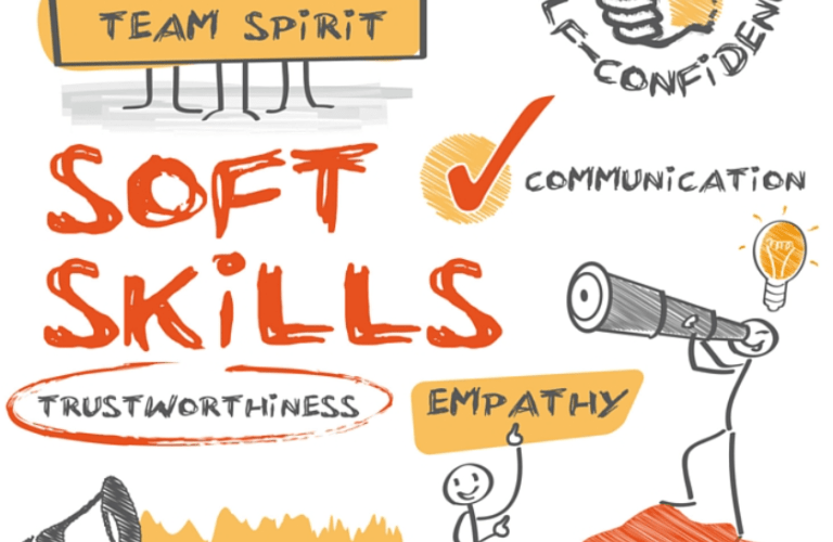 The Importance of the Soft Skills in Education