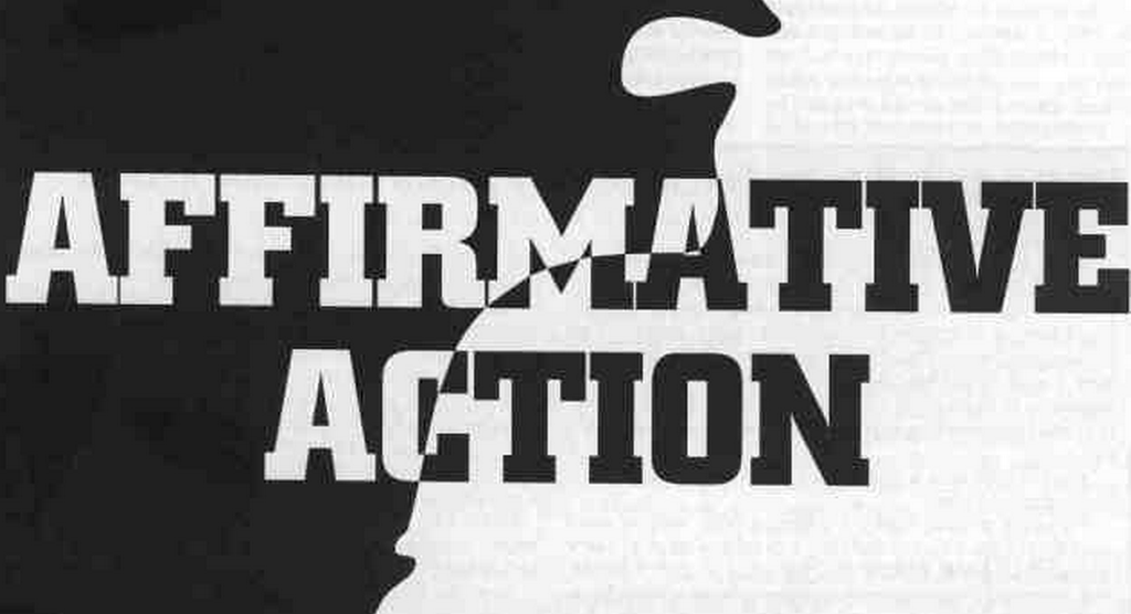 Pros and Cons of Affirmative Action in Schools