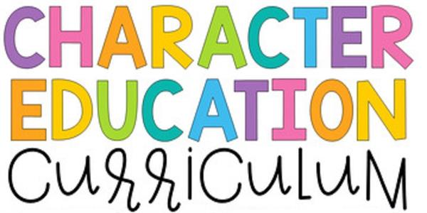 The Effectiveness of Character Education Programs