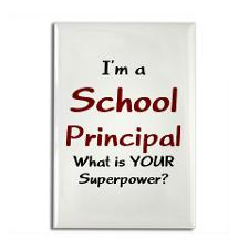 What to Expect in Your First Year as a Principal