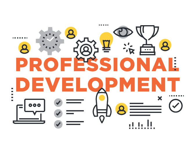 Most Valuable Professional Development For Principals