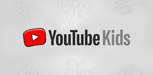 The Effect Of YouTube Kids on Education