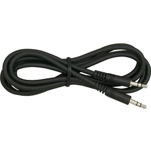 3.5mm Aux Male to Male Cable Aux Cord