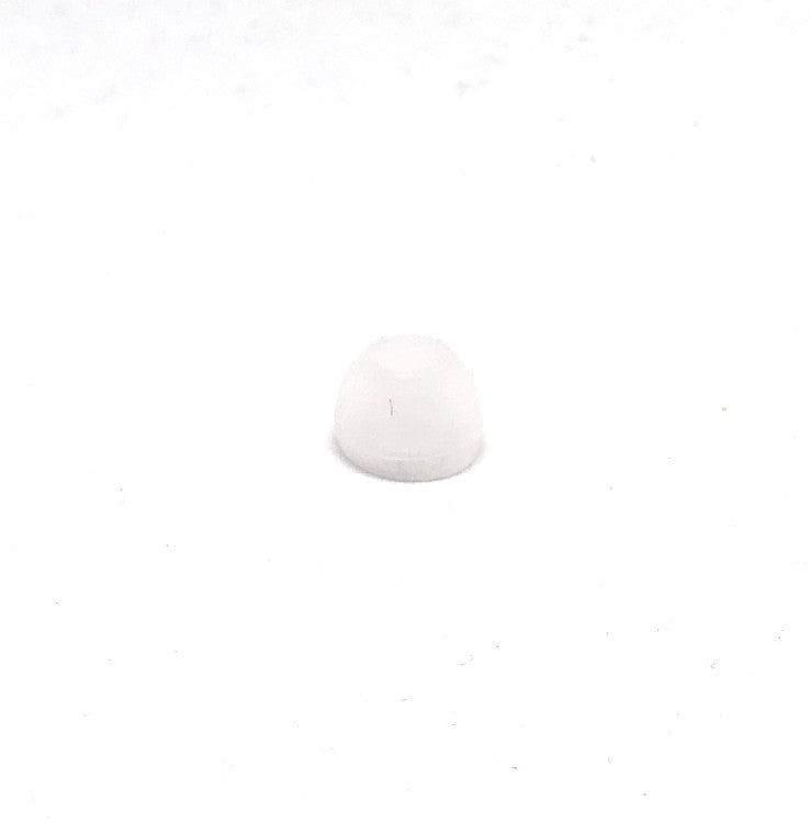 Replacement Extra Nubs of Earbuds (50 pack for 25 pairs of earbuds)
