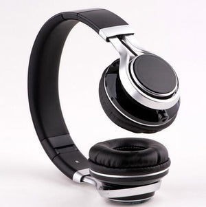 Premium DJ Quality Headphones