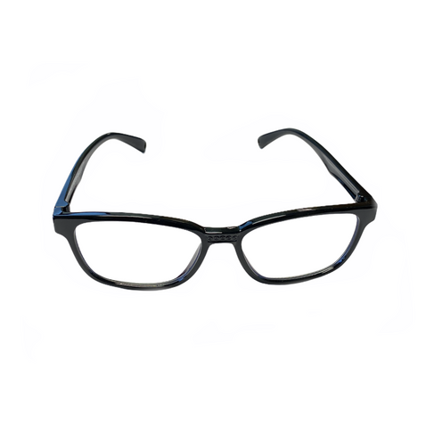 Child Blue Light Blocking Glasses - Reduce Electronic Eye Strain