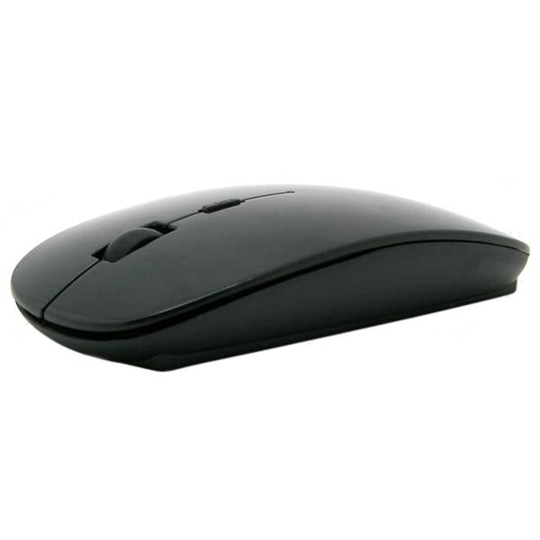 3 Button Wireless USB Optical Mouse