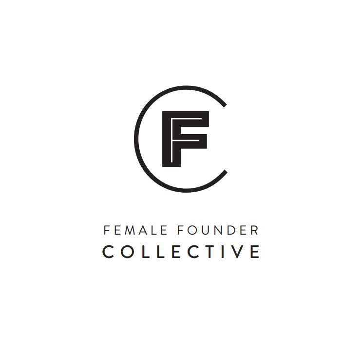 The YEABUCHA Sisters are honored to be part of the Female Founders Collective, network of female owned and operated businesses.