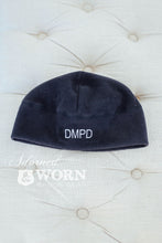 Custom Fleece Beanie