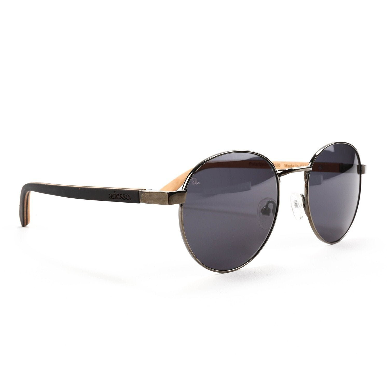 Dominico Sunglasses