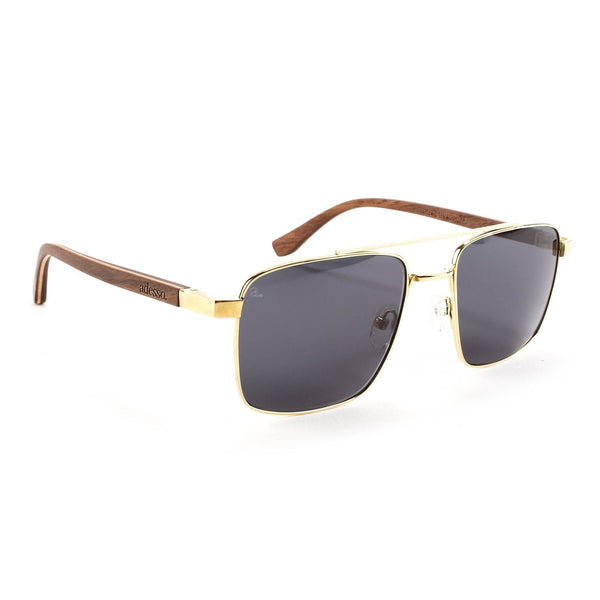 Gianni Sunglasses