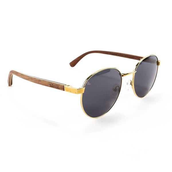 Dominico Sunglasses Sunglasses Adesso Accessories