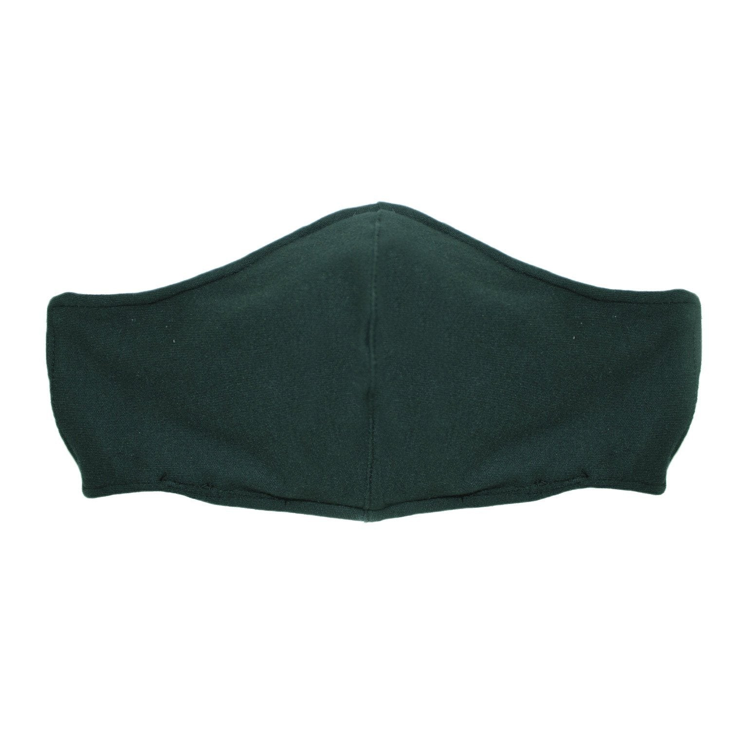 The Adesso Face Mask Charity Adesso Accessories Pine Green S