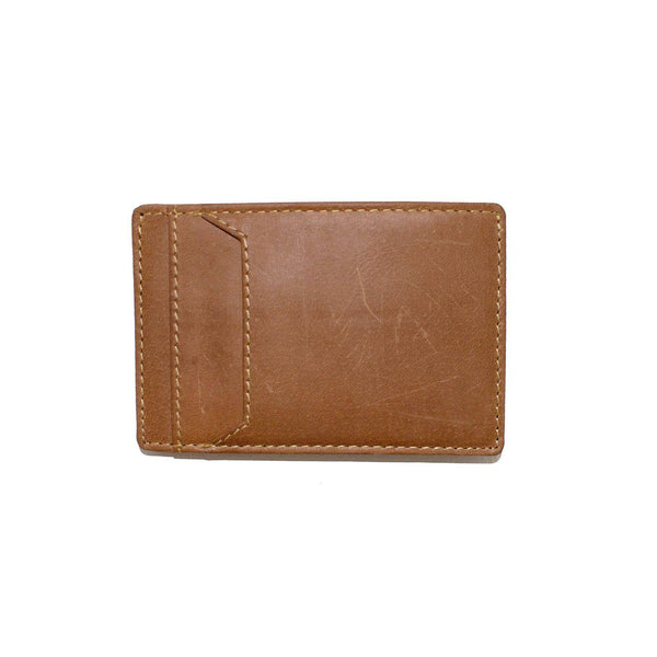 Multi Cardholder Leather Goods Adesso Accessories