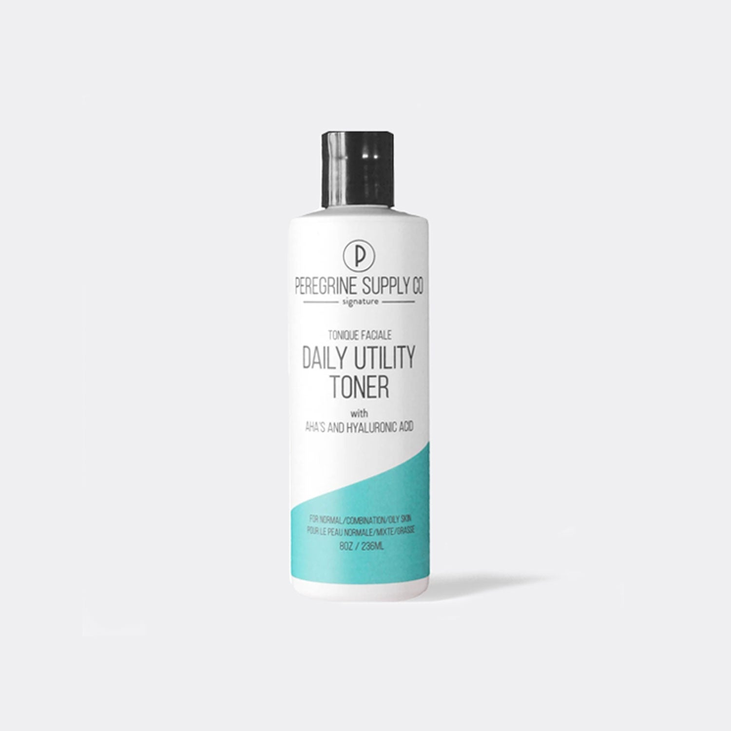 Peregrine Supply Co. Daily Utility Toner