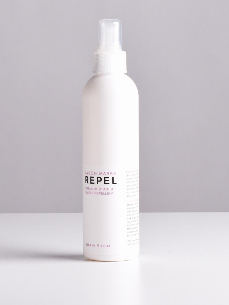 8 oz Repel Water and Stain Repellent