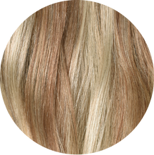 [Hair Extensions] - Maggie Lee Hair Extensions