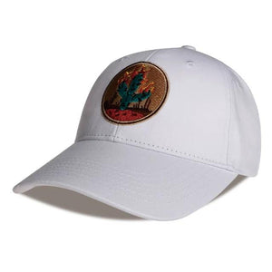 Travis Scott Rodeo Cap