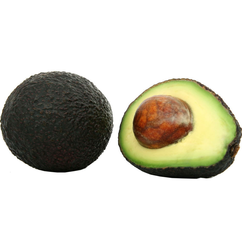 Hass<br>Avocado