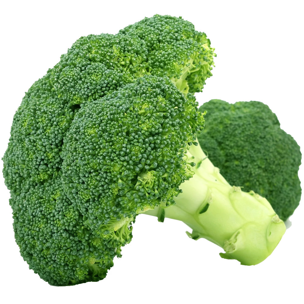 Broccoli<br>Bunch