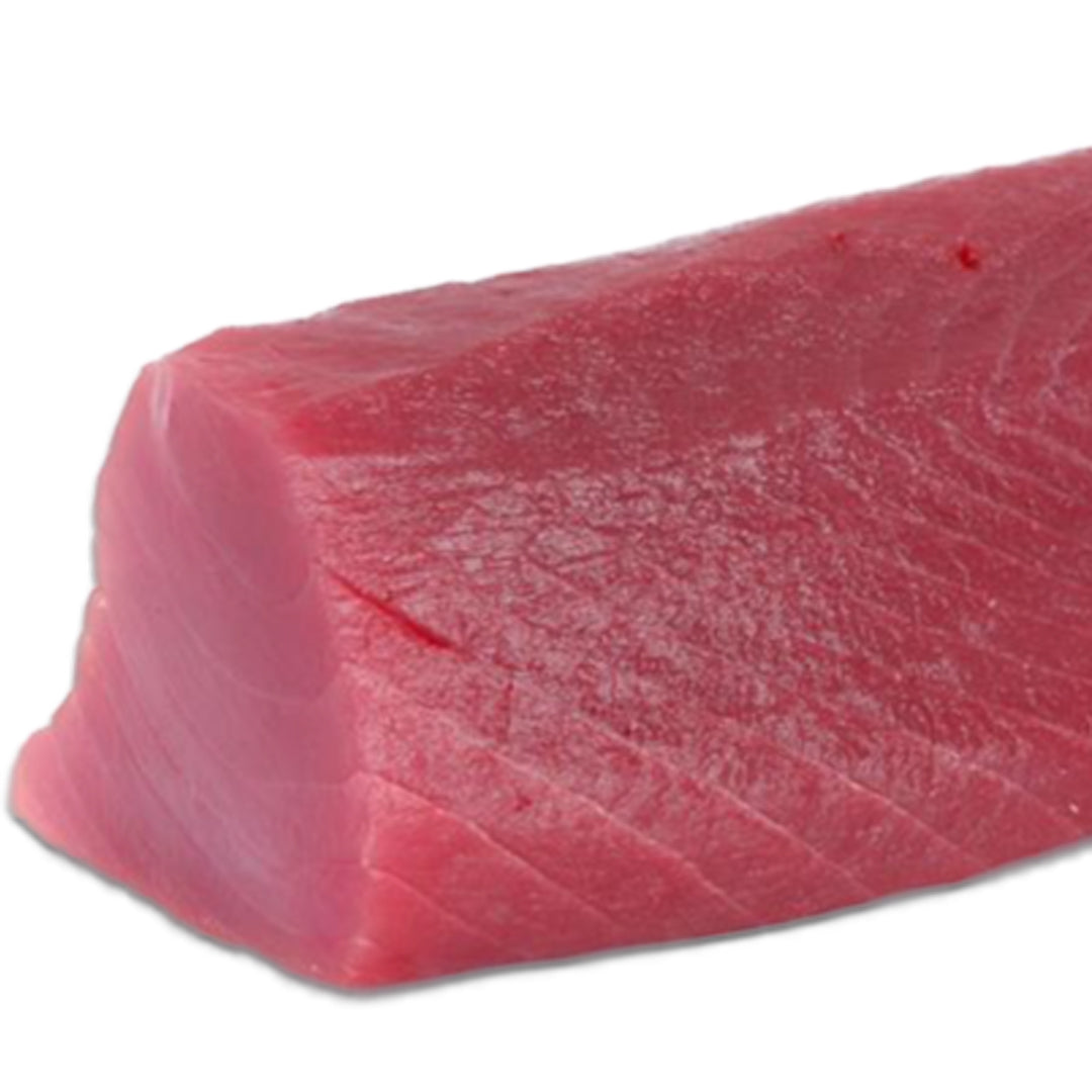 California Ahi Tuna