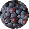 Red Grapes<br>Seedless