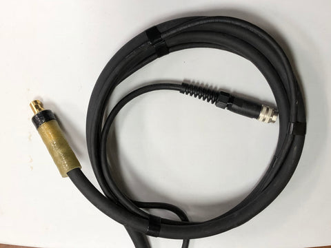 Stud Welding Cable/Combo Cable