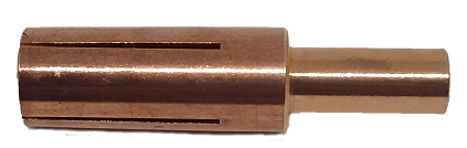 Standard Adjustable Check for Stud Welding