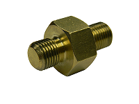 Connector Stud for Stud Welding - 033-506