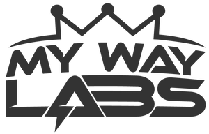 My Way Labs