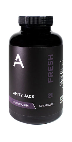 Fresh | Mens Dietary Supplement