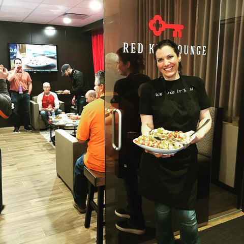 anna-in-the-raw-serves-raw-food-in-cleveland
