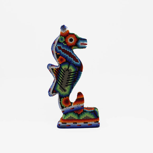 Figura decorativa
